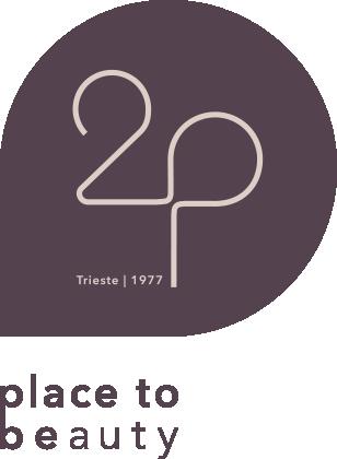 logo_2p
